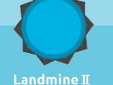 Diep.io 概念維基:Landmine II