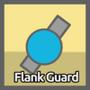 Фланкгуард иконка.png