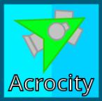 Acrocity