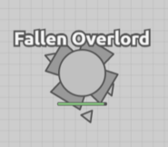 FOverlord