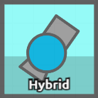 HybridProfile