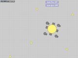 Diep.io 概念維基:X-killer