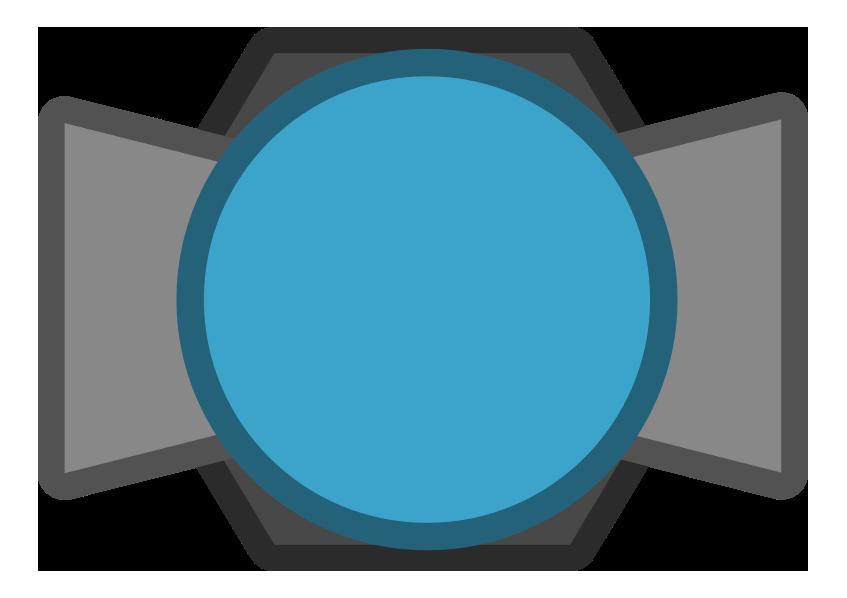 Oversmasher (Gaia94)