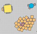 SquareBoss2