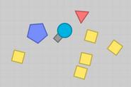 Polygon G1