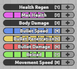 Build Pic 2.png
