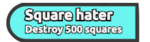SquareHater.png