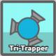 TriTrapperIcon.png