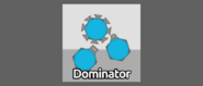 Dominator final icon2