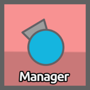 Manager NAV Icon1