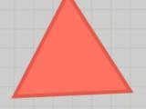 Fanon:Alpha triangle