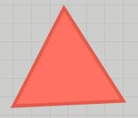 Alpha triangle