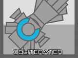 Fanon:Obliterater