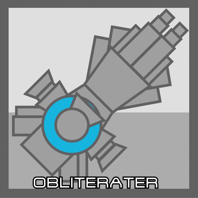 Obliterater