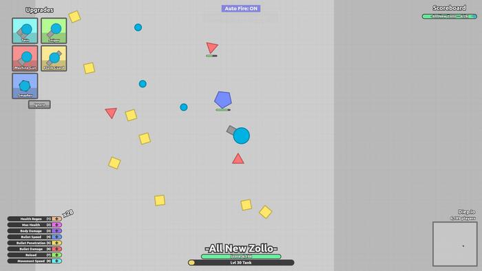 遊戲中畫面.png