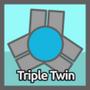 Триплтвин иконка.png