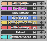 Builds-1.png