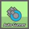 Автоганер иконка2