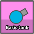 BasicTankIcon.png