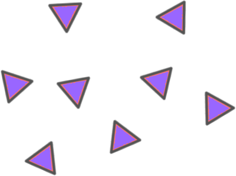 Basic Scratch Paint Triangle Nest.png