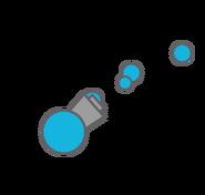Sprayer Screenshot1