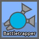 Battletrapper