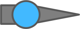 Dustblazer