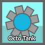 Октотанк иконка.png