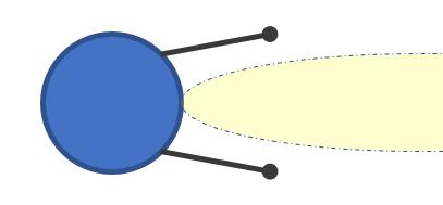 Electrolaser