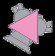 ECGunnerVar