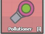 Fanon:Pollutioner