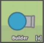 ArrasTanks1-Builder2