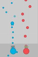Rocketeer+Tank
