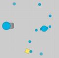 Skimmer New Bullet