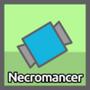 Некромант иконка.png