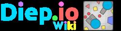Diep.io Вики