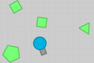 Polygon G2