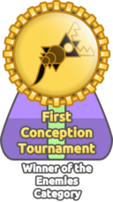 First.Conception.Enemies.Award.png