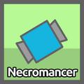 Necromancer NAV Icon1