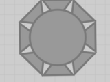 Diep.io 概念維基:Fallen Octo Trapper