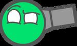 GreenRanger.png