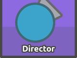 Arras:Director