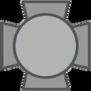 Fallen Overlord Transparent-0