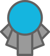 PentaShot Icon3