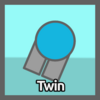 Twin NAV Icon1.png