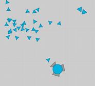 Overtrapper-0