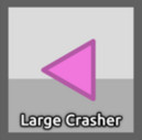 Diep.io.PolygonProfile LargeCrasher NEW Nav.png