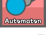 Fanon:Automaton