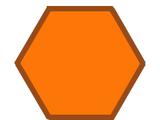 Fanon:Hexagon