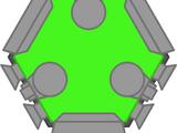 Tale of Diep:Polygon Bosses